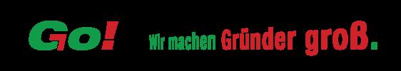 GO! Gründungsnetzwerk Lippe Logo