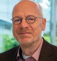 Horst Falke | Steuerberaterkammer Westfalen-Lippe