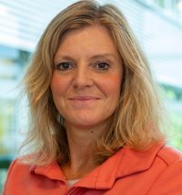 Sonja Wehning-Jahn | Steuerberaterkammer Westfalen-Lippe