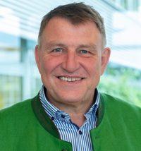 Stefan Berens | Landwirtschaftskammer NRW