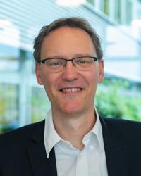 Stefan Simon | Hochschule für Musik Detmold