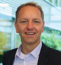 Sven Jahn   Volksbank Schlangen