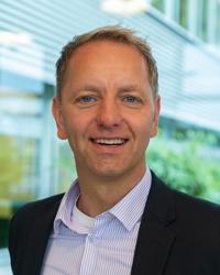 Sven Jahn | Volksbank Schlangen