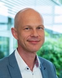 Frank Lumma | Industrie- und Handelskammer Lippe zu Detmold