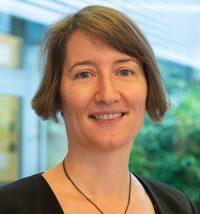 Astrid Vollmer | Jobcenter Lippe
