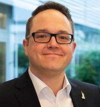 Daniel Vogelsteller |Wirtschaftsjunioren