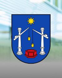 Wappen | Stadt-Kommune |Bad Salzuflen
