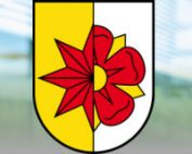 Wappen | Stadt-Kommune |Barntrup