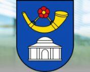 Wappen |Stadt-Kommune |Horn Bad Meinberg