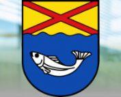 Wappen | Stadt-Kommune |Kalletal