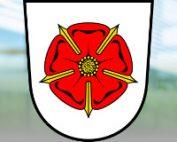 Wappen | Kreis |Lippe