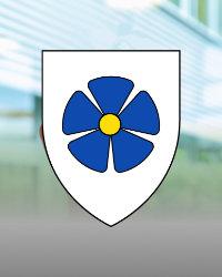 Wappen | Stadt-Kommune |Lemgo
