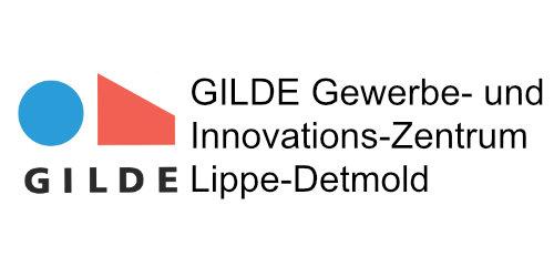 Logo Gilde GmbH